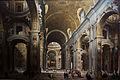 Giovanni Paolo Pannini Innenansicht der St. Peterskirche in Rom 2013-06-26 um 17-39-55.jpg