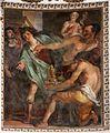 Giovanni da san giovanni, storie dei 4 santi coronati, 1623 circa, 01,3.jpg
