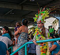 Girl dressed in Carnival.jpg