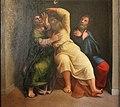 Girolamo da carpi, pentecoste, 1525-50 ca. 02.jpg