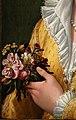 Girolamo macchietti, ritratto di donna, 1570 circa (coll. priv.), 03.jpg