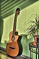 Gitarre und Schattenspiel 01.jpg