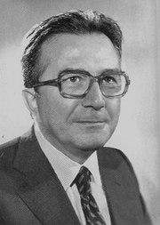 Джулио Андреотти