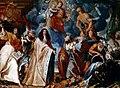 Giulio Cirello, Glorificazione di Giovanni Battista Foscarini.jpg