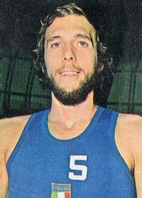 Giulio Iellini.JPG