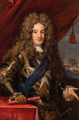Giuseppe Passeri -Costanzo Patrizi, marchese di Castel Giuliano.png