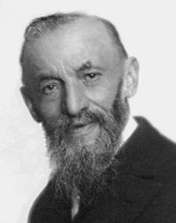 Giuseppe Peano Italian mathematician