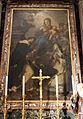 Giuseppe passeri, madonna del rosario, 1702-03.JPG