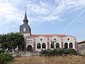Glèisa BocauVielh2.jpg