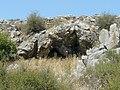 Gla-South cave.JPG