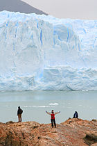 Glaciar Perito Moreno (Argentina).jpg