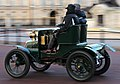 Gladiator 1901 6.5 HP Two-seater on London to Brighton VCR 2013.jpg