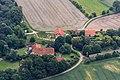 Glandorf, Bauernhof -- 2014 -- 8529.jpg