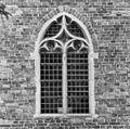 Glas-in-lood raam - Ter Apel - 20207192 - RCE.jpg