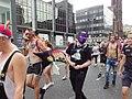 Glasgow Pride 2018 113.jpg
