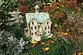 Glasierte Keramikvilla im historischen Baustil-2.jpg