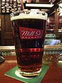 Glass of Mill Street Beer.jpg