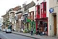 Glastonbury-04-Strasse-2004-gje.jpg