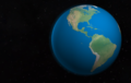 Globe - Americas space view.png