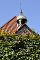 Glockenhaus (Hamburg-Billwerder).1.ajb.jpg