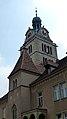 Glockenturm St. Emmeram Regensburg 1.JPG