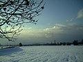 Glottertal im Februar - panoramio.jpg