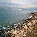 Glyfada Beach (3368014335).jpg