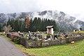 Gnesau Zedlitzdorf Friedhof 23112012 331.jpg
