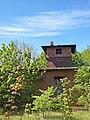 Gnoien Wasserturm Bahnhof.jpg