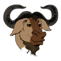 Gnu head colour large.png