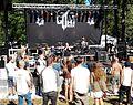 Goat Rock 2012 01.jpg