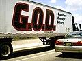 God is Good - panoramio.jpg