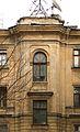 Gogolya-5-7-77.jpg