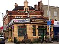 Golden Anchor, Nunhead, SE15 (2383837062).jpg