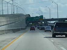 Golden Glades 95 south.jpg