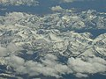 Golden Mountains of Altai-113330.jpg