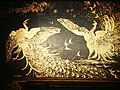Golden Peacock, Whistler Room (10437561543).jpg