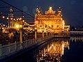 Golden Temple-Amritsar-Punjab-DSC02.jpg