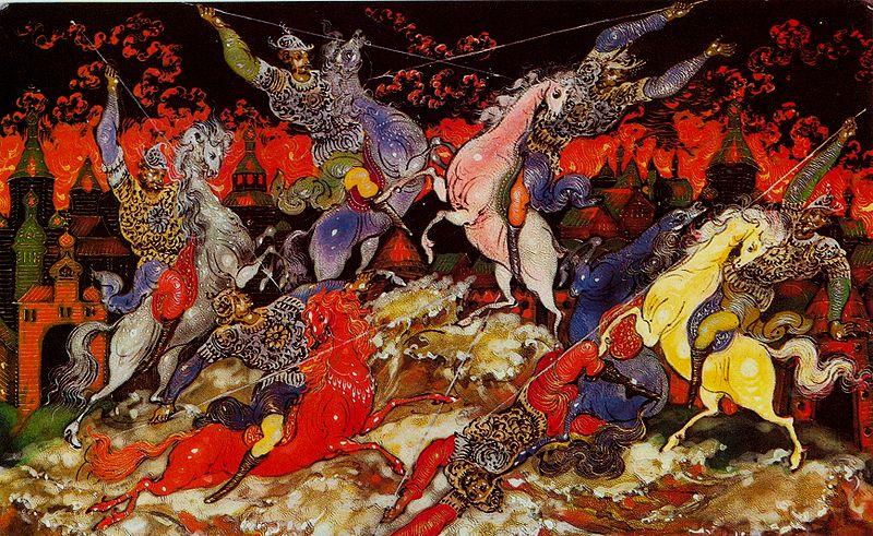 File:Golikov Ivan Bitva 1927.jpg