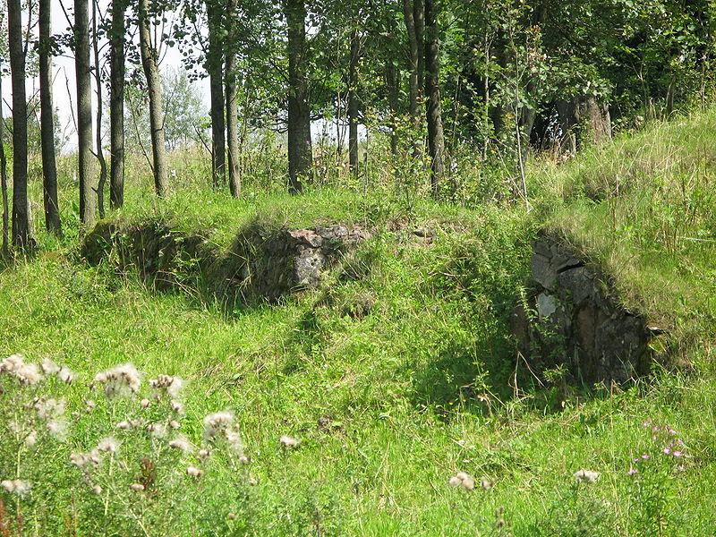 File:Golubie ruiny 4.JPG