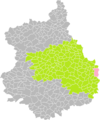 Gommerville (Eure-et-Loir) dans son Arrondissement.png