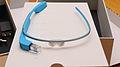 Google Glass V2 OOB Experience 36695.jpg
