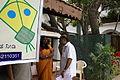 Gopinath's offices - Flickr - Al Jazeera English.jpg