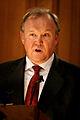 Goran Persson, Sveriges statsminister, talar vid Nordiska radets session i Stockholm 2004 (1).jpg
