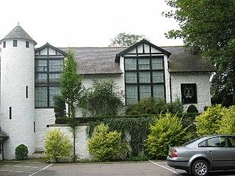 Culture in Aberdeen - Gordon Highlanders Museum