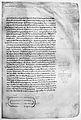 Gorgias marginalia 02. Clarke Plato.jpg