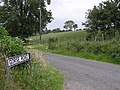 Gorse Road, Donemana - geograph.org.uk - 206621.jpg