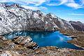 Gosainkunda Lake, Rasuwa.jpg