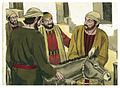 Gospel of Luke Chapter 19-8 (Bible Illustrations by Sweet Media).jpg