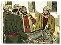 Gospel of Luke Chapter 19-8 (Bible Illustrations by Sweet Media).jpg